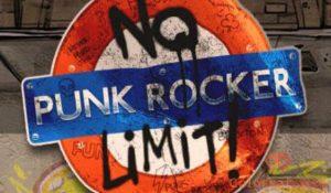Punk Rocker featured