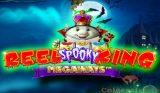 Reel Spooky King Megaways™ featured