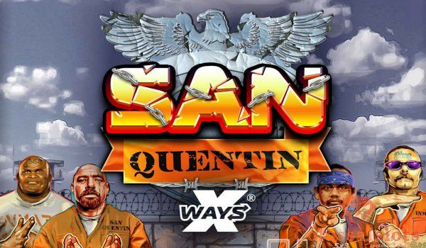 San Quentin featured