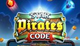 Star Pirates Code features