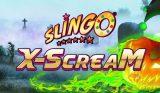 Slingo X Scream Featured