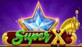 Super X featured
