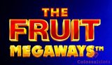 The Fruit Megaways featured